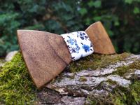 Men's wooden bow